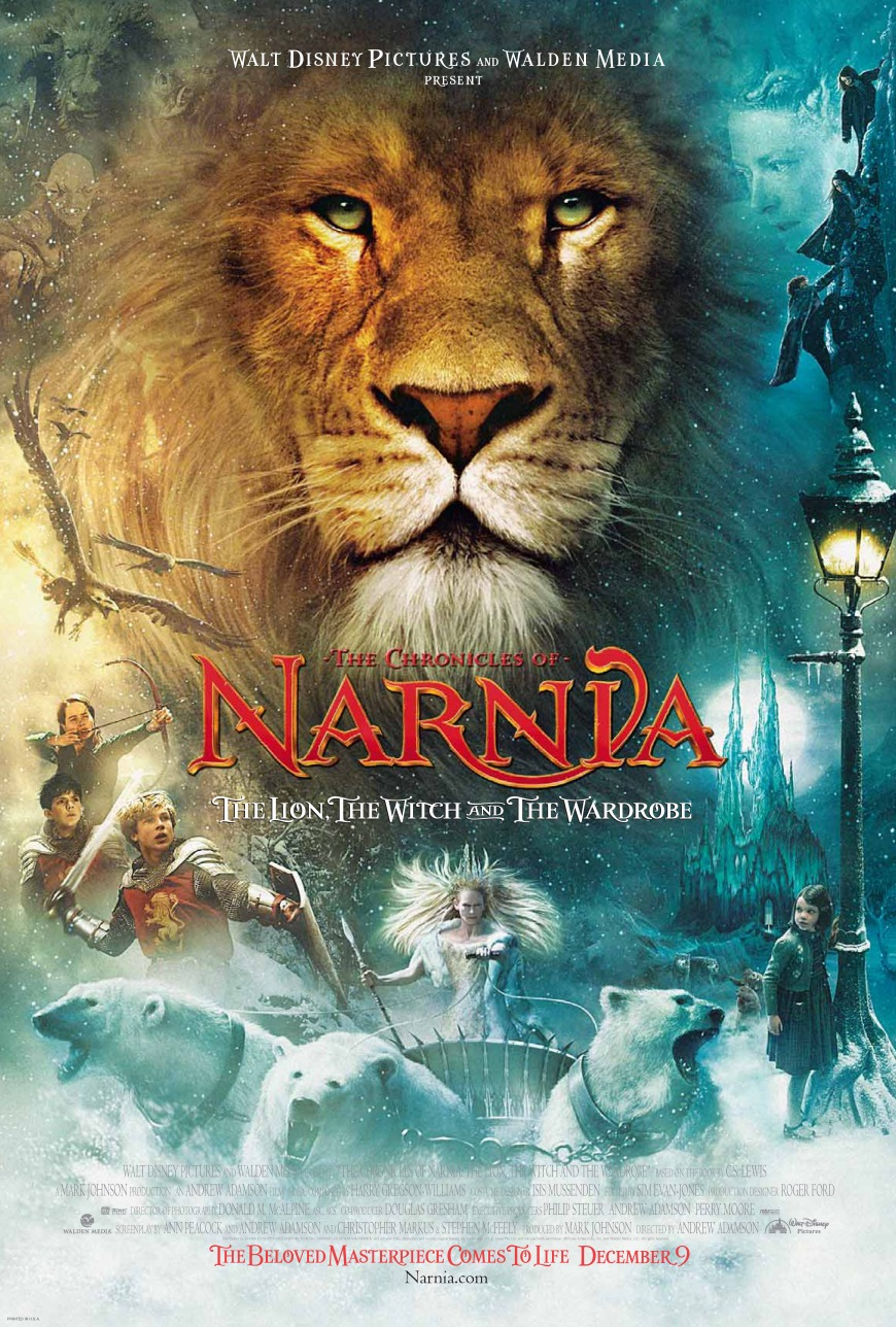 08-cinema-narnia-1.jpg