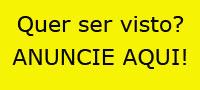 ANUNCIE AQUI 200×90