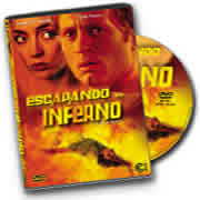 http://cinegospel.files.wordpress.com/2007/06/dvd-escapandodoinferno.jpg