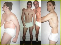 jared-leto-transformation.jpg